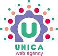 Unica web agency.jpg