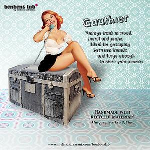 Gauthier-baule_ENG.jpg