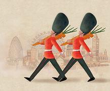 illustration London carrot.jpg