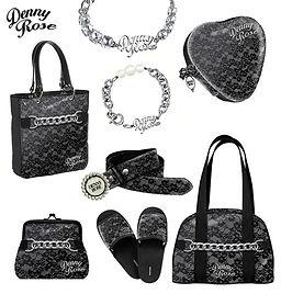 borse e accessori moda, bags and fashion accessories, bolsos y accesorios de moda