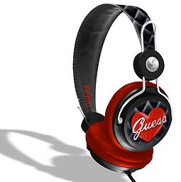 cuffia stereo, stereo headset, auriculares estéreo