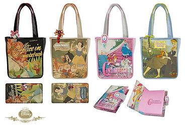 borse, shopping bag