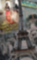 poster, cartel