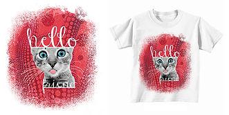 tshirt bambino, baby t-shirt, camiseta de bebé