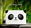 animal tab.jpg