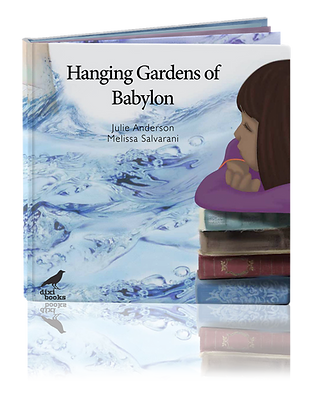 BABYLON COVER.png