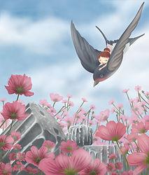 illustration for Book Thumbelina.jpg