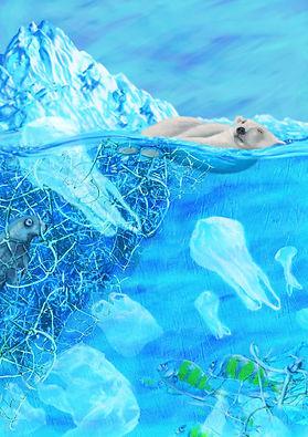 illustration ADV_Polar Habitat.jpg