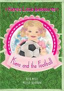 illustration football.jpg