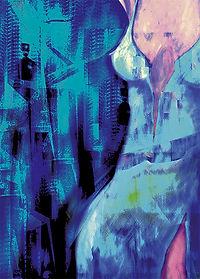 woman illustration.jpg
