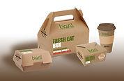 food recycle.jpg