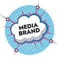 media brand.jpg