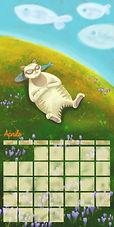 illustration Cat Calendar.jpg