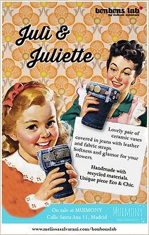 Juli & Juliette-vaso_ENG.jpg