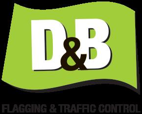 db-flagging.png