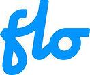 flo-logo.jpg