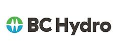 BC Hydro.png