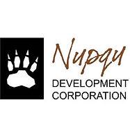 NupquDevelopmentCorp400.jpg