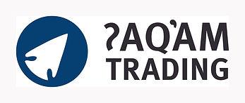 AQAM_trading_logo.jpg