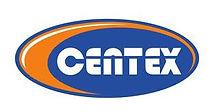 Centex Petroleum.jpg
