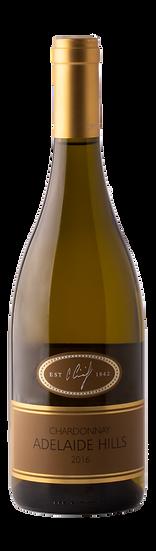 2016 Cimicky Chardonnay