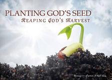 20160118020013Planting_Gods_seed.jpg