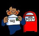 send-a-letter-clipart-1.jpg