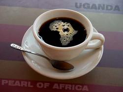 UgandaPearlAfrica