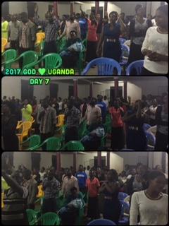 2017 GOD ❤️ UGANDA 🇺🇬 (3)