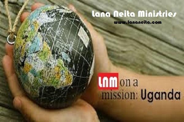 LNM-Uganda