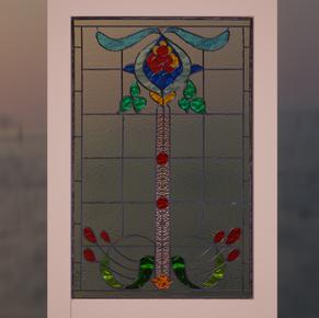 stainglass_door_7.png