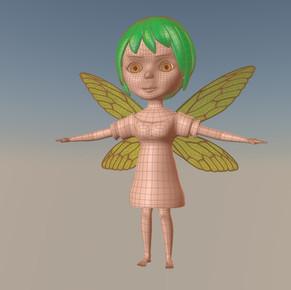 Fairy _A_12_0090.jpg