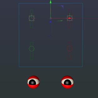 eyeleads_ui_A.jpg
