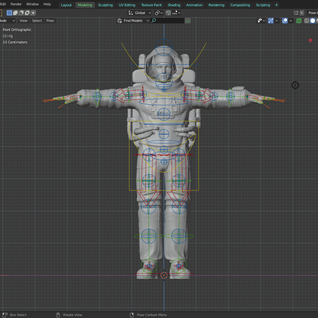 space_suit_female_Rigify_B.png