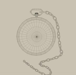 Pocket_Watch-A_wire.jpg