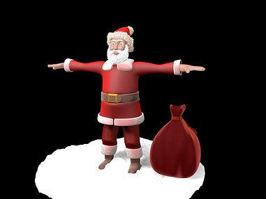 Santa_AA_sack.jpg
