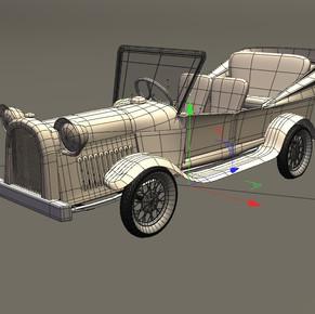 cartoon car animation _1.jpg