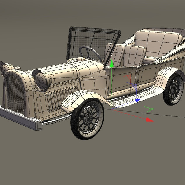 cartoon car animation _1.jpg