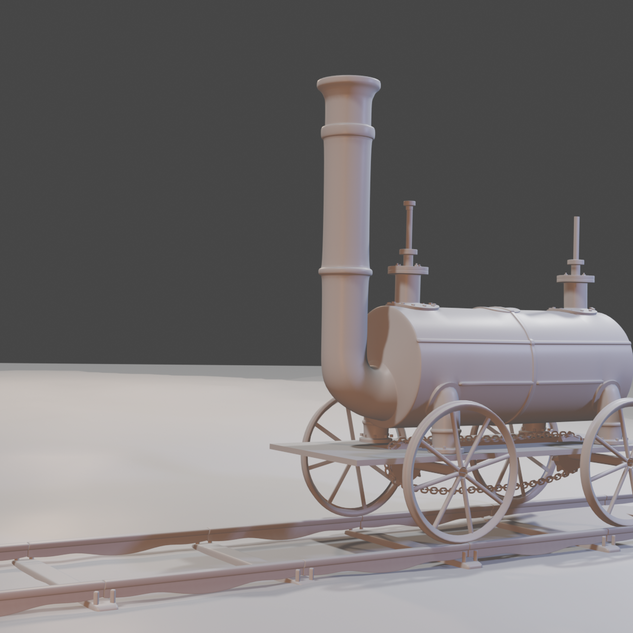 WIP_LOCOMOTION_1814.png