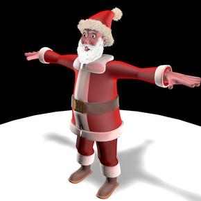 Santa_AA.jpg