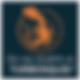 mm-banner-square-artist-32fdf1a0ea09ddbd