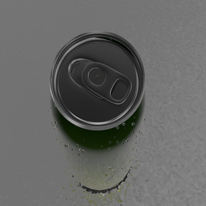 CAN_DIGITV_DRINK_1_0039.jpg
