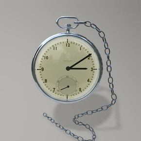 Pocket_Watch-A_animated_dial0035.jpg