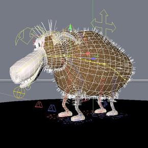 sheep_VS rig_3.jpg
