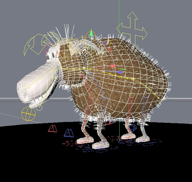 sheep_VS rig_3.jpg