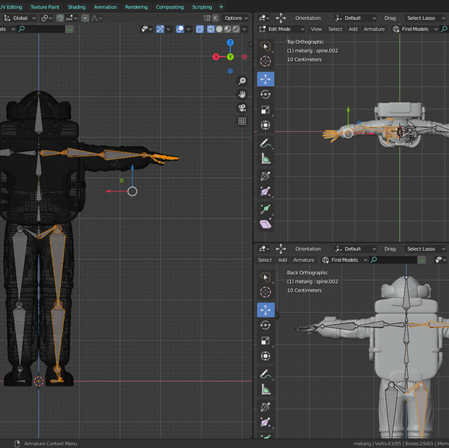 space_suit_female_rig_stage_A.png