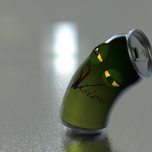 CAN_DIGITV_DRINK_rigg_3.jpg