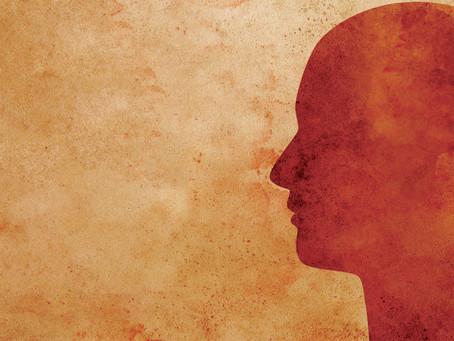 De l'éthique ou de la morale, laquelle se confine ?
