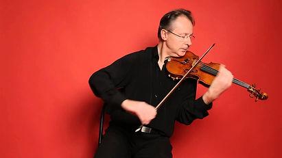 le violon.jpg