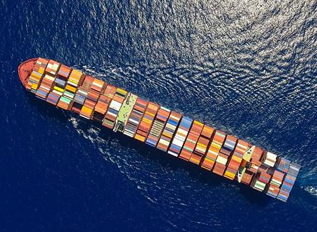 Une reprise durable de la consommation exige une réinvention de l'offre !